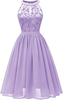 aa233a351a3e4 Amazon.com: High Neck - Formal / Dresses: Clothing, Shoes & Jewelry