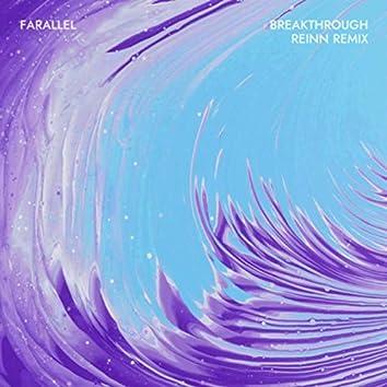 Breakthrough (Reinn Remix)