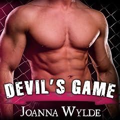 Devil's Game