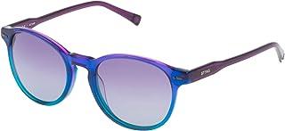 Sting - gafas de sol Unisex Adulto