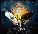 Eye of Providence 歌詞