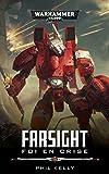 Farsight: Foi en Crise (Warhammer 40,000)