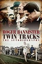Best roger bannister biography Reviews
