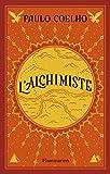 L'Alchimiste - FLAMMARION - 08/11/2017