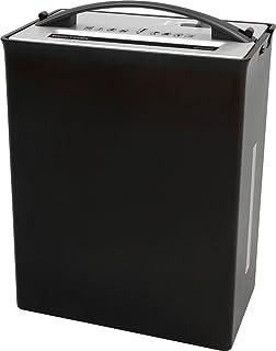 Sentinel FM104B EZ Lift 10-Sheet Micro-Cut Shredder