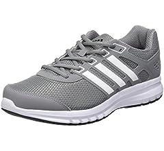 adidas Duramo Lite m, Zapatillas de Running para Hombre, Azul ...