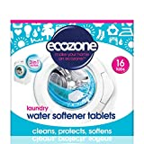 Ecozone Laundry Supplies