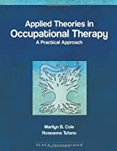 Best occupational therapy theories Reviews