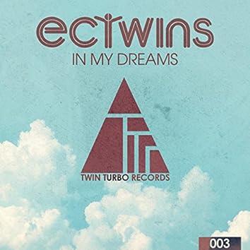 In My Dreams