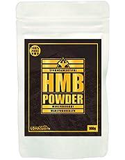 HMB パウダー 高純度品 計量スプーン付