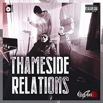 Thameside Relations