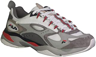 Men's Boveasorus Shoes Sneakers