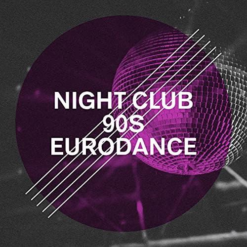 Generation 90, Eurodance Addiction & 90s Kid
