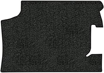 Amazon Com 1966 1967 Chevy Chevelle Trunk Mat Loop Fits In Carpet With Pad Automotive