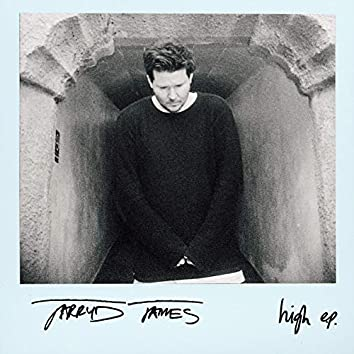 High - EP