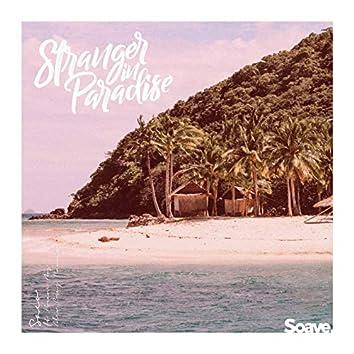 Stranger In Paradise (feat. Bram Bos) [Alex Cruz Remix]