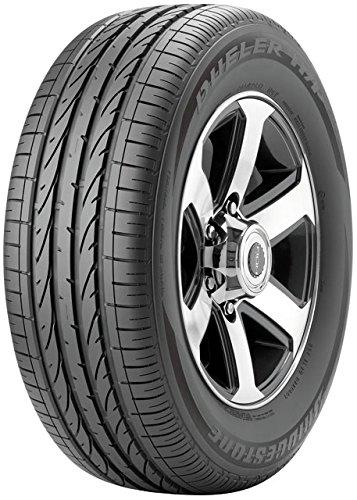 Bridgestone Dueler H/P Sport  - 255/45R20 101W - Sommerreifen
