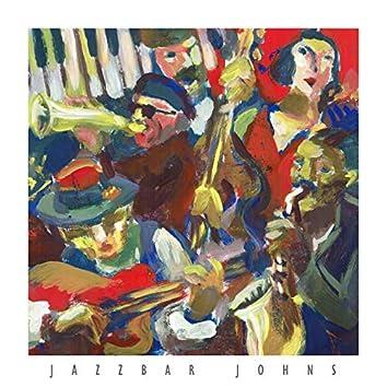 Jazzbar Johns
