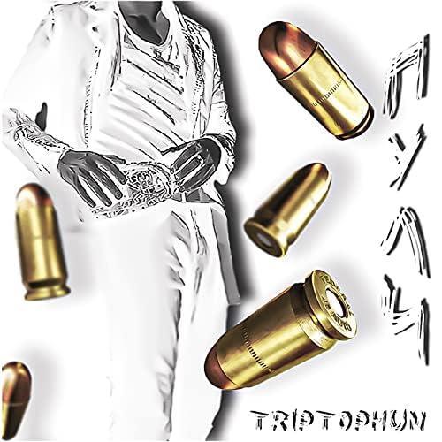 Triptophun