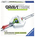 gravitrax starter-set 27590