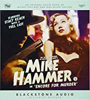 The New Adventures of Mickey Spillane's Mike Hammer: Encore for Murder
