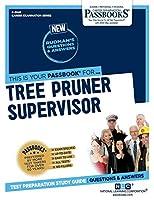 Tree Pruner Supervisor
