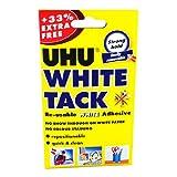 Evans Educational UHU1 UHU White Tack