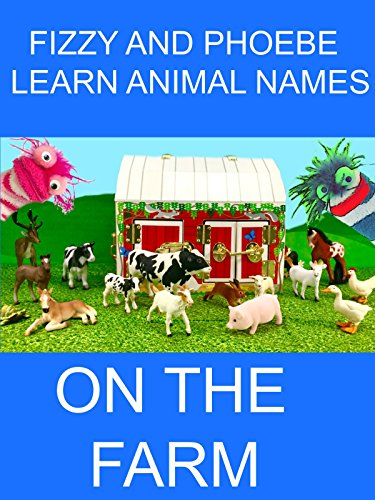 Top 10 best selling list for farm animals names