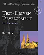 Best test driven development java book Reviews