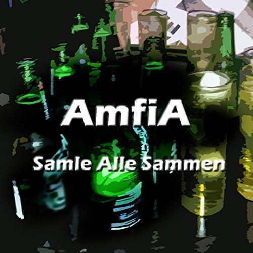 AmfiA
