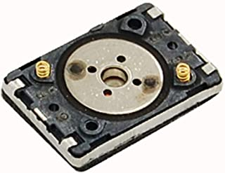 New Lon0167 Repair Speaker Featured Replacement Earpiece for reliable efficacy Nokia N81(id:7f7 da 33 edb)