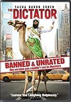Dictator/ [DVD] [Import]