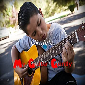 My Guitar Gently