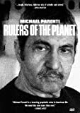 Michael Parenti: Rulers of the Planet [Import USA Zone 1]