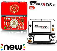 Best super mario all stars 3ds Reviews