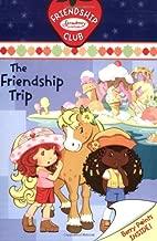 Best strawberry shortcake the friendship club Reviews