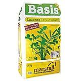 Marstall Basis Luzerne 20 kg
