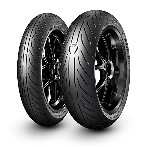 Pirelli 190/55 ZR17 (75W) Angel GT 2 Rear M/C Motorradreifen