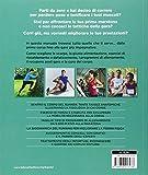 Zoom IMG-2 il libro completo della corsa