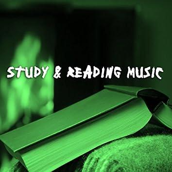 Study & Reading Music