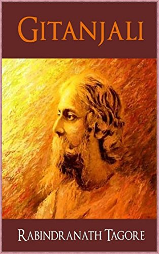 Gitanjali (Special edition) (Annotate) (English Edition)