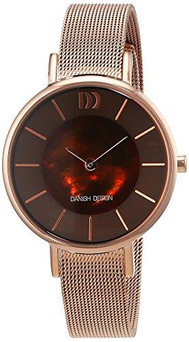 Danish Design 3320219