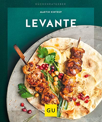 Levante (Kochen international)
