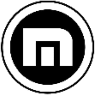 AdvIntel browser