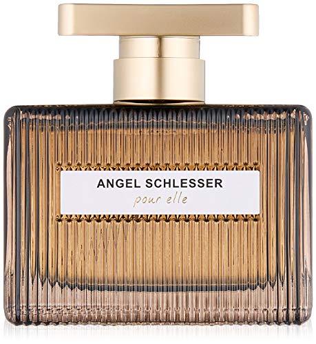 Angel Schlesser pour Elle Sensuelle Eau de Parfum, Floral, 100 ml