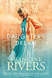 Her Daughter's Dream: Marta's Legacy Series Book 2 (A Gripping Historical Christian Fiction Family Saga from the 1900s to the 1950s)