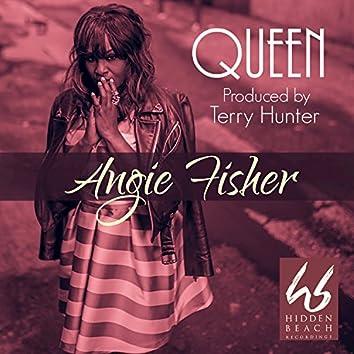 Queen (Remix)