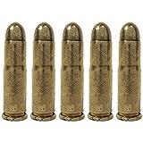 Denix 5er Set Deko Patronen für Winchester