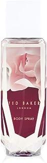 Ted Baker Opulent Petal Body Spray 150ml