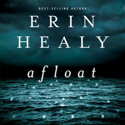 Afloat audiobook cover art